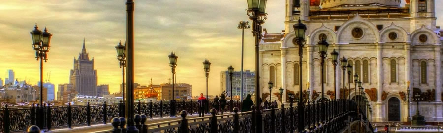 BookTaxStPetersburg delivers high quality premium sevices in St Petersburg